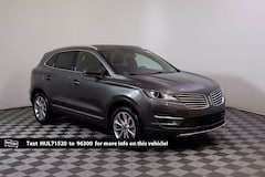 Used Lincoln Mkc Doylestown Pa