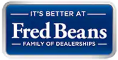 Fred Beans Ford of Doylestown