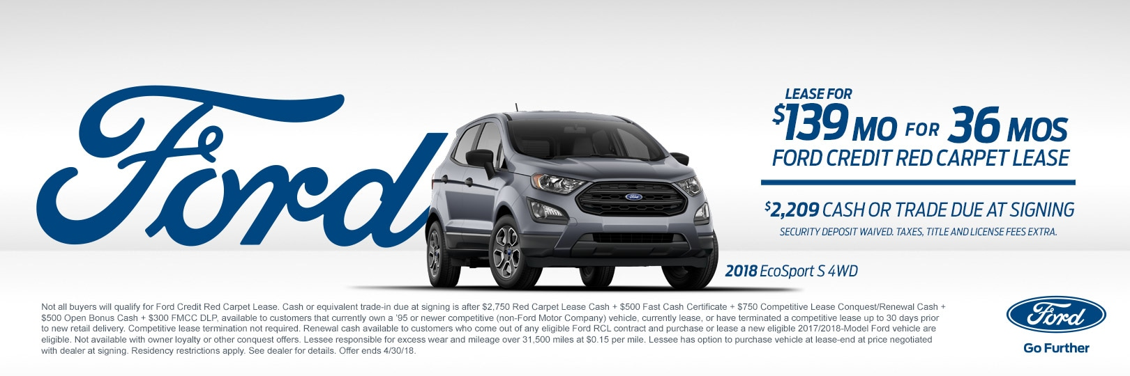 Fred Beans Ford Doylestown >> Spring Sales Event | Fred Beans Ford of Doylestown