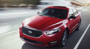 Ford Vehicle Reviews Doylestown PA