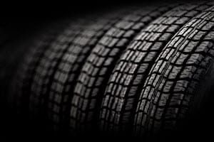 Tire Repair Near Me Fred Beans Ford Of Doylestown Pa