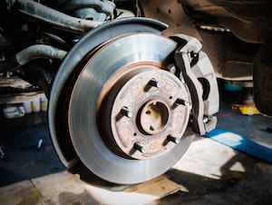 Brake Repair Near Me >> Brake Repair Near Me Fred Beans Ford Of Doylestown Pa