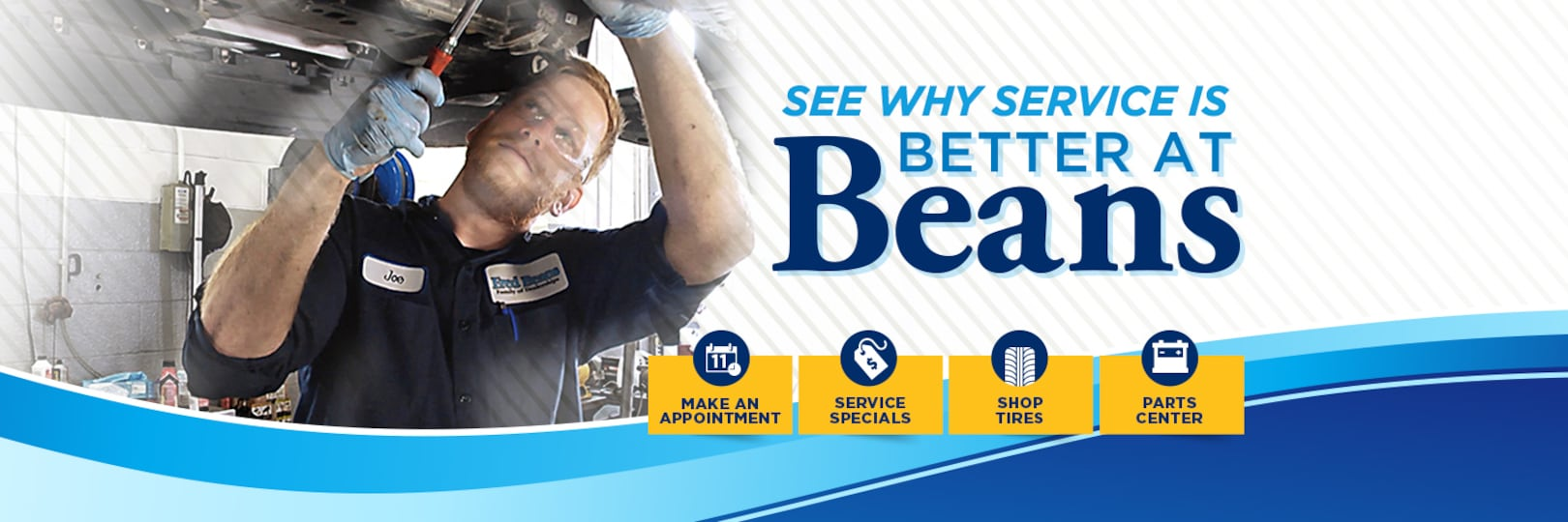Fred Beans Chevrolet >> New & Used Ford Dealer Doylestown PA | Fred Beans Ford