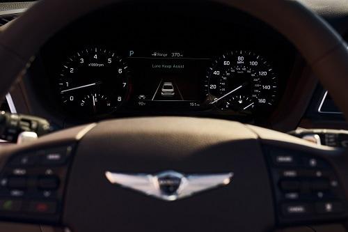 automotive light guides