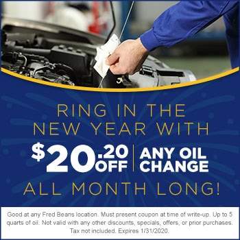 Fred Beans Doylestown Pa >> Service Specials Doylestown Pa Fred Beans Hyundai