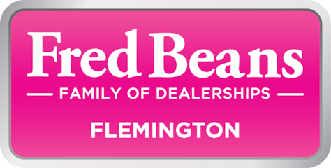 new and used toyota dealer flemington fred beans new and used toyota dealer flemington