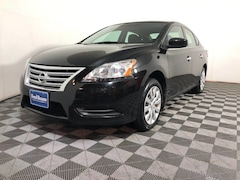 Used Vehicles for sale 2015 Nissan Sentra SL Sedan 3N1AB7AP2FY342117 in Langhorne, PA