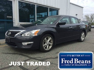 Used Cars Under 10000 Doylestown PA | Fred Beans Nissan