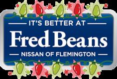 Fred Beans Nissan of Flemington