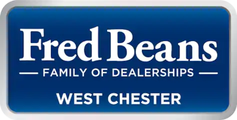 Fred Beans Ford of West Chester
