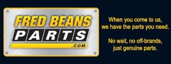 subaru service center doylestown pa fred beans subaru subaru service center doylestown pa