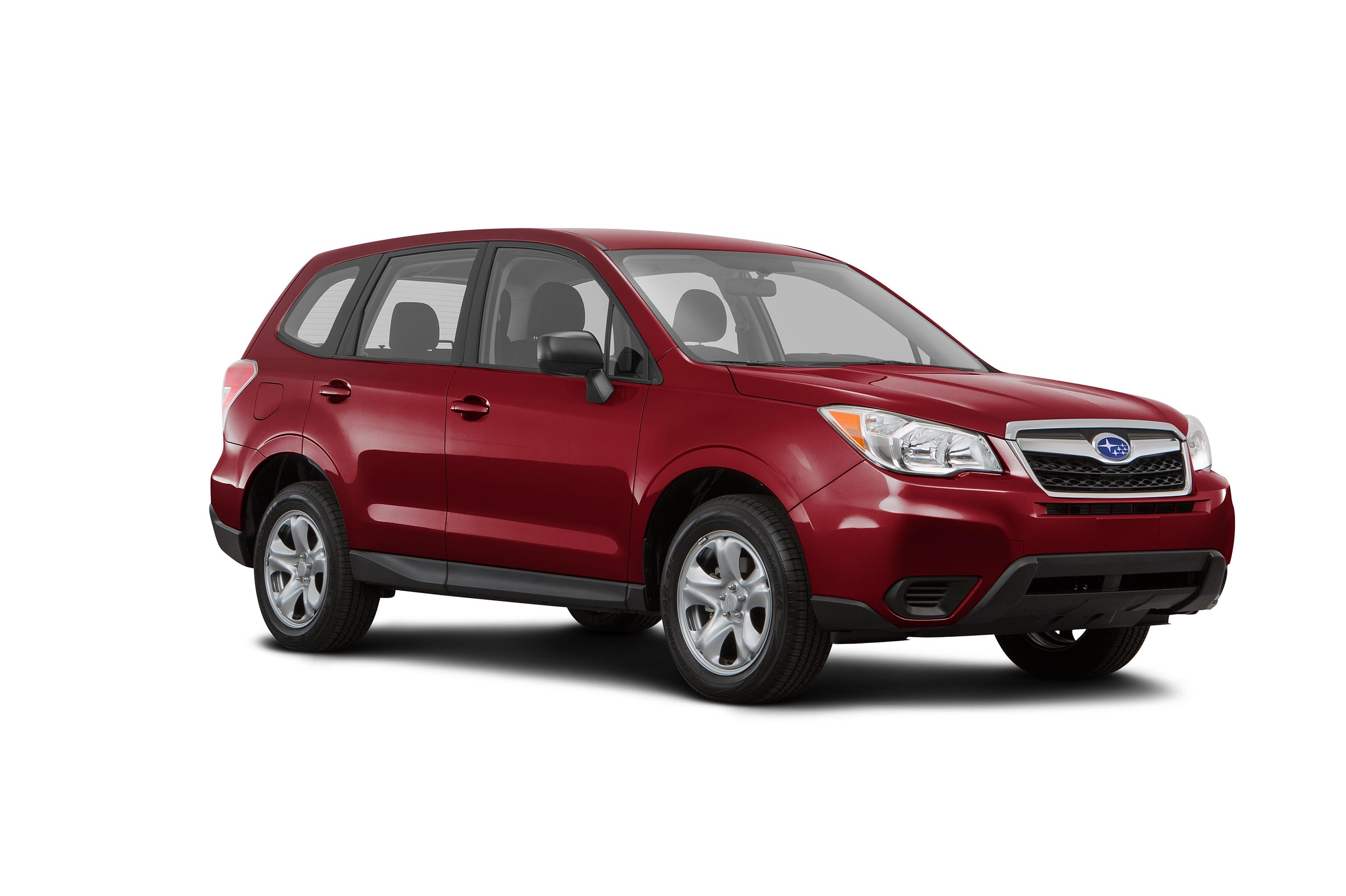 Fred Beans Subaru >> Subaru Special Offers Doylestown Pa Fred Beans Subaru