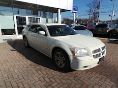 Used 2005 Dodge Magnum RT Wagon under $10,000 for Sale in Doylestown
