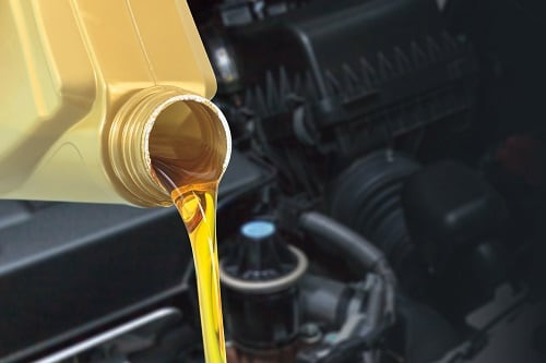 How Long Does an Oil Change Take? Doylestown PA | Fred Beans