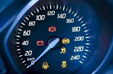 Subaru Dash Lights Meaning >> Subaru Outback Dashboard Light Guide Doylestown Pa Fred Beans