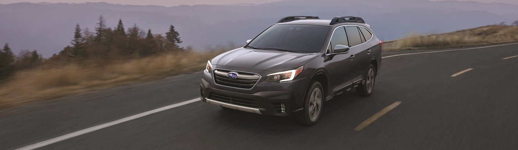 fred beans chevy top car release 2020 top car release 2020
