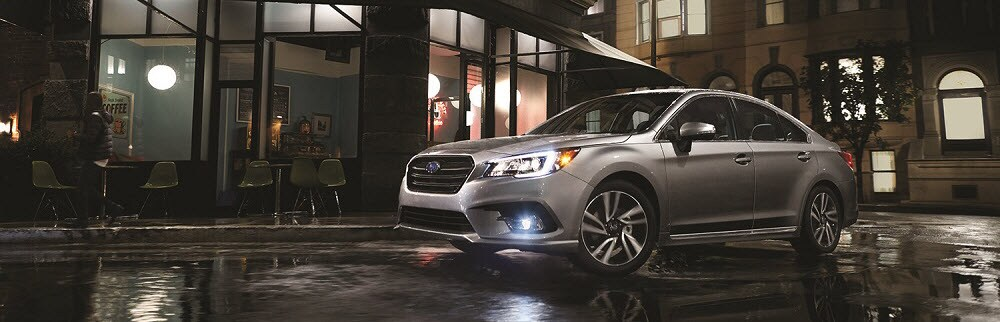 Fred Beans Subaru >> Subaru Legacy Fred Beans Subaru