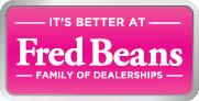 Fred Beans Subaru