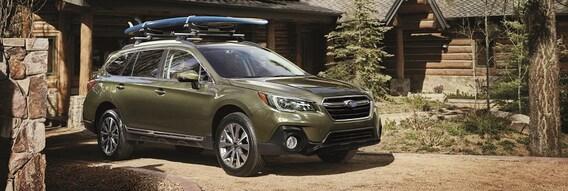 Subaru Outback Dimensions >> Subaru Outback Dimensions Doylestown Pa Fred Beans Subaru