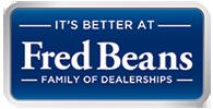 Fred Beans Toyota of Flemington