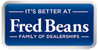 Fred Beans Chrysler Dodge Jeep Ram