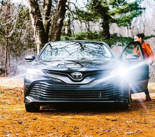 Fred Beans Toyota >> Buy Vs Lease Comparison Flemington Nj Fred Beans Toyota
