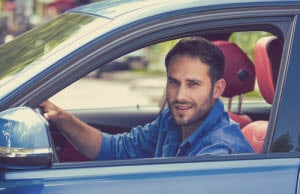you new near in dealership me cars dealerships should reasons fall love with volkswagen
