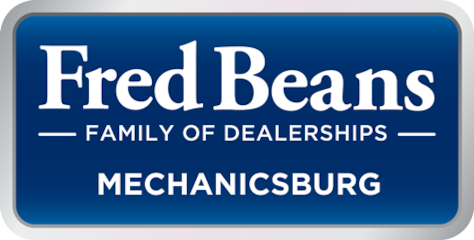 Fred Beans Ford of Mechanicsburg