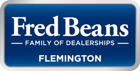 Fred Beans Hyundai of Flemington