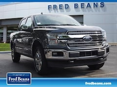 ford cars west chester pa fred beans ford. Black Bedroom Furniture Sets. Home Design Ideas