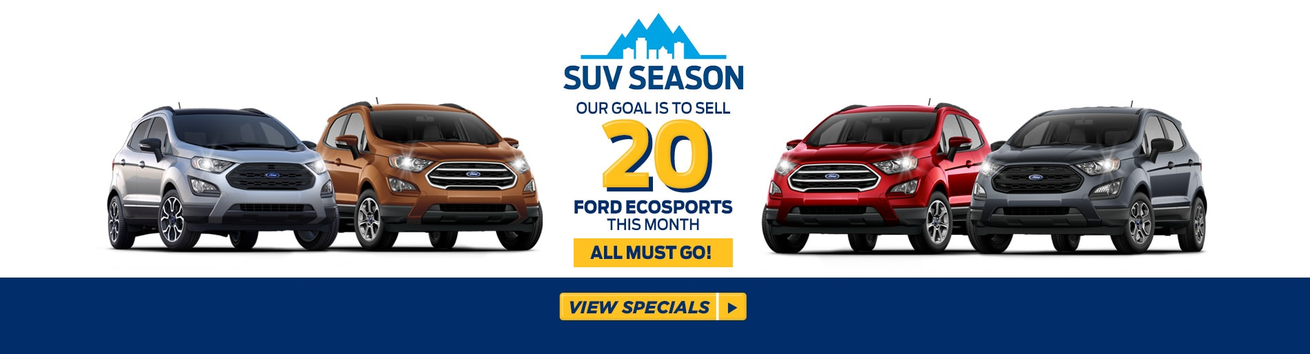 Ford Dealership West Chester PA   Fred Beans Ford