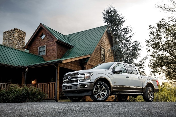 ford f 150 lease deals west chester pa fred beans ford. Black Bedroom Furniture Sets. Home Design Ideas