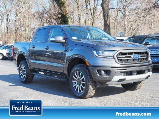 new 2019 ford ranger for sale west chester pa. Black Bedroom Furniture Sets. Home Design Ideas