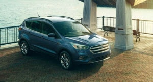 ford escape vs nissan rogue west chester pa fred beans ford. Black Bedroom Furniture Sets. Home Design Ideas