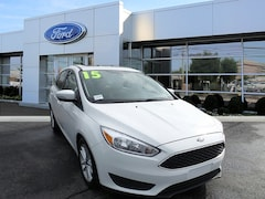 f0d5242334e Best Used Cars Under 10000 West Chester PA