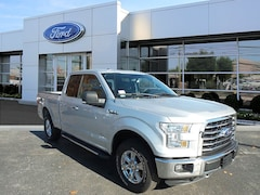 used car dealer doylestown pa fred beans ford. Black Bedroom Furniture Sets. Home Design Ideas