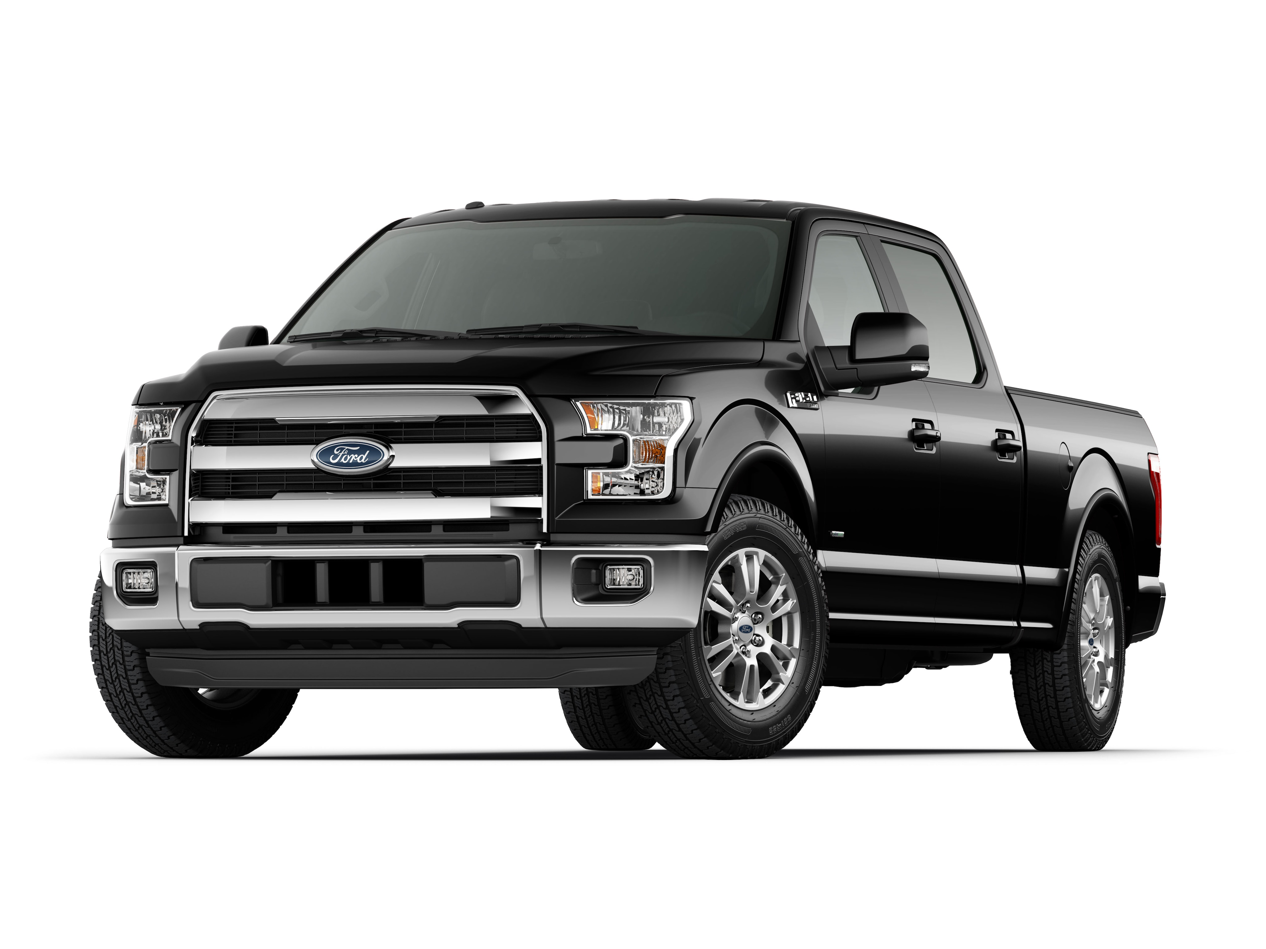 2015 f 150 sc xl spt 249 mo at fred beans ford lincoln. Black Bedroom Furniture Sets. Home Design Ideas
