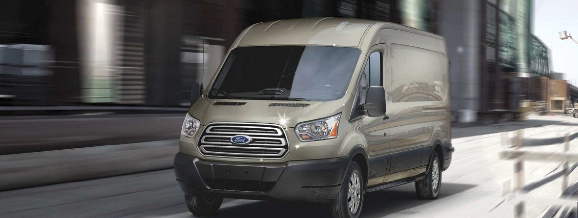2018 ford transit 150 west chester pa fred beans ford. Black Bedroom Furniture Sets. Home Design Ideas
