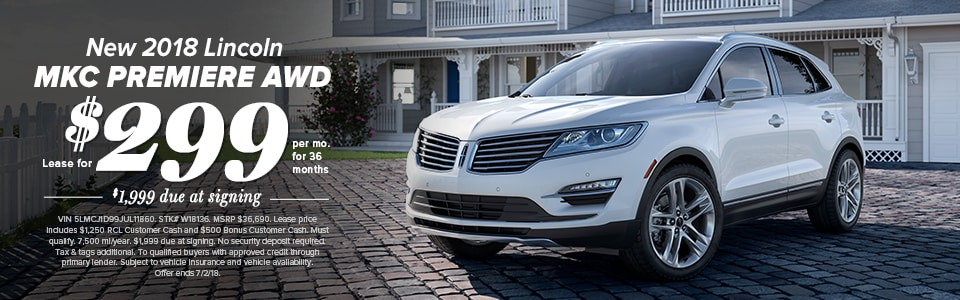 label reviews black mkc is swanky car lincoln and the best lease how