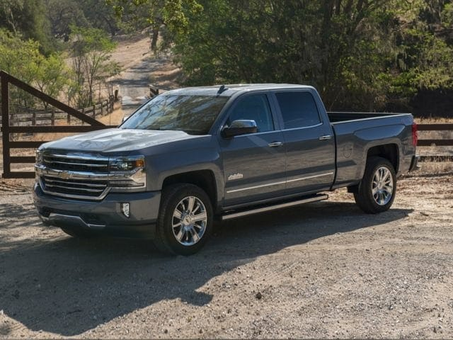 new chevy silverado 1500 fredericktown oh near. Black Bedroom Furniture Sets. Home Design Ideas