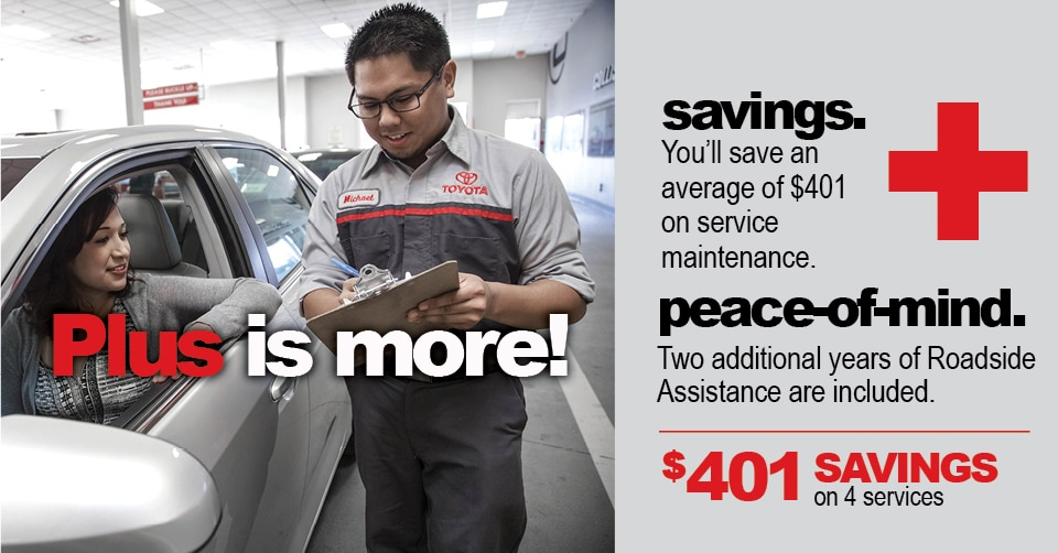 Toyotacare Roadside Assistance Number >> DARCARS Toyota Baltimore | New Toyota dealership in Baltimore, MD 21224