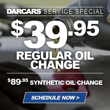 Printable Toyota Oil Change Coupons >> Toyota Service Specials And Coupons Darcars Toyota Of Frederick