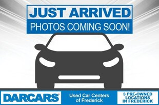 Used Cars For Sale in Frederick MD | DARCARS Toyota of Frederick
