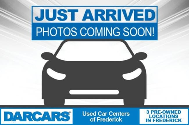 Used 2017 Hyundai Accent SE Sedan Frederick