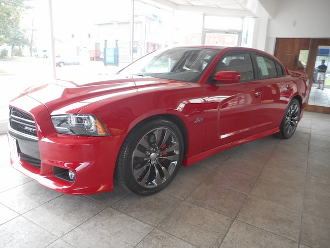 used 2013 dodge charger srt8 for sale in laurel md near baltimore bowie silver spring. Black Bedroom Furniture Sets. Home Design Ideas