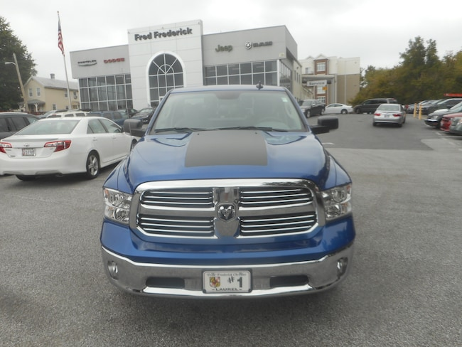used 2017 ram 1500 rt for sale in laurel md near baltimore bowie silver spring. Black Bedroom Furniture Sets. Home Design Ideas
