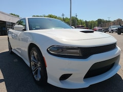 Used 2020 Dodge Charger GT Sedan For Sale in Easton, MD