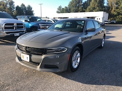 Used 2019 Dodge Charger SXT Sedan For Sale in Easton, MD
