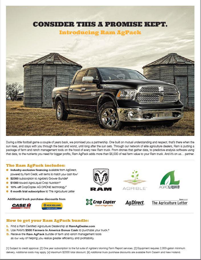 Fred Frederick Chrysler-Dodge-Jeep-RAM | New Chrysler, Dodge, Jeep ...
