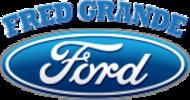Fred Grande Ford
